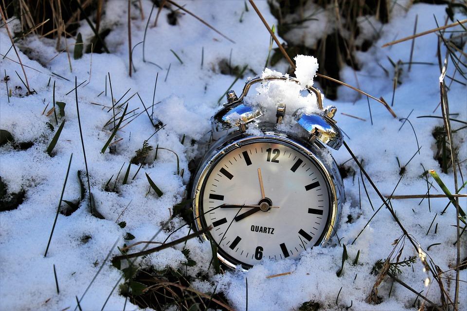 Winter, Shield, Snow, Parish, Symbol, Alpine, Mood