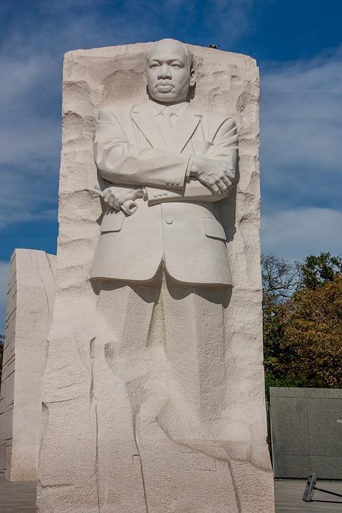 Washington Dc, Monument, America, Dc, Capital