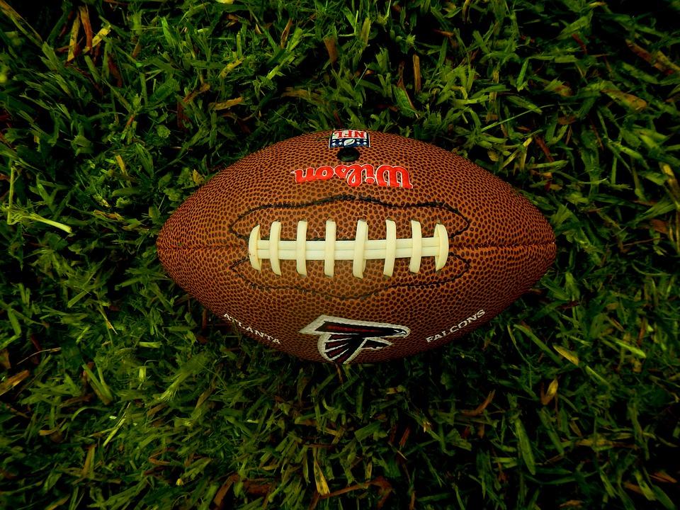 Football, Sport, American Football, Nfl