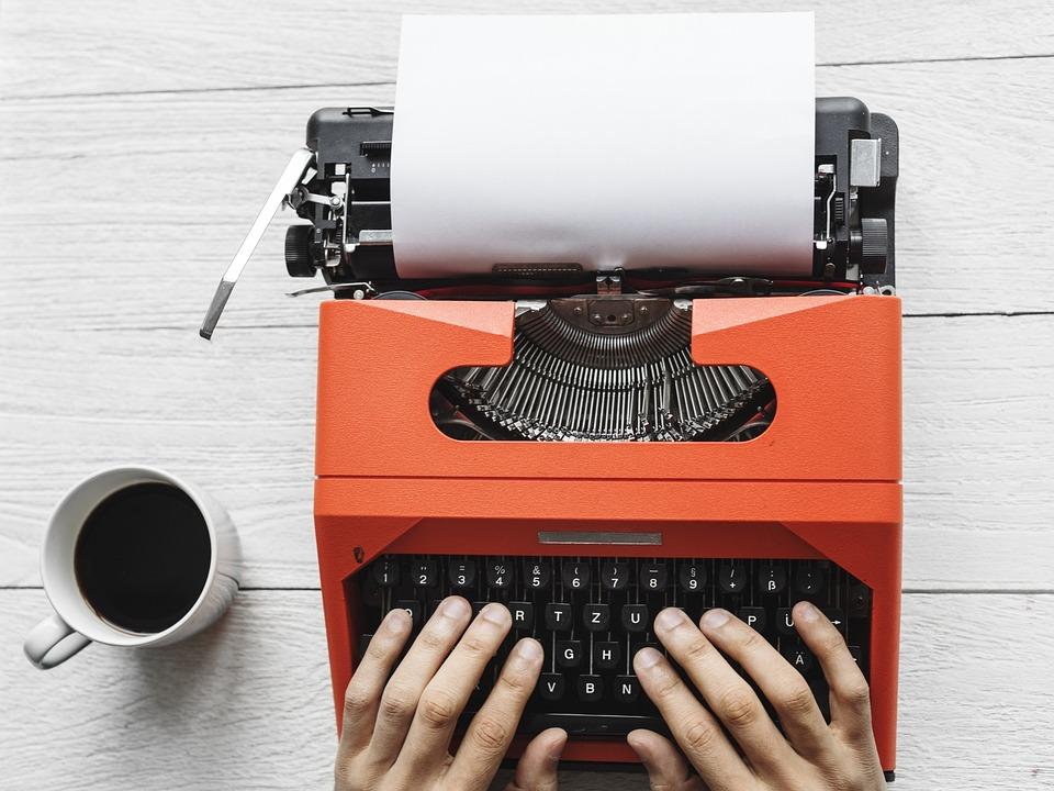 Aerial, Analog, Analogue, Author, Beverage, Caffeine