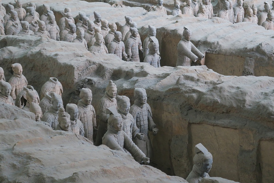 Rock, Travel, Water, Tourism, Stone, Tourist, Ancient
