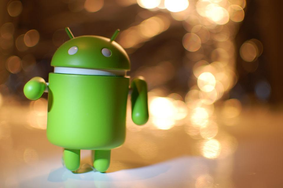 Android, Droid, Os, Operating Systems, Mobile, Robot