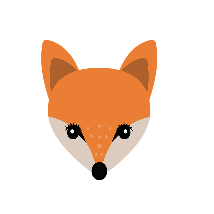 Animal, Deer, Wildlife, Nature, Icon