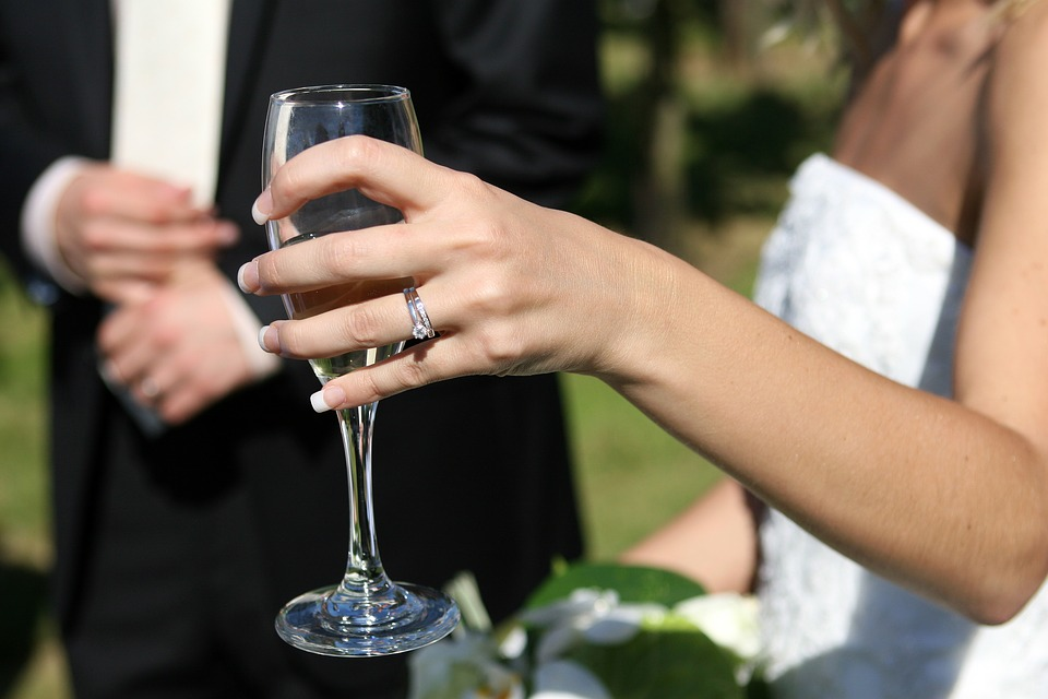 Affair, Alcohol, Anniversary, Attractive, Band, Banquet