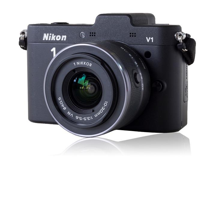 Antique, 35mm, Aperture, Black, Camera, Digital, Dslr