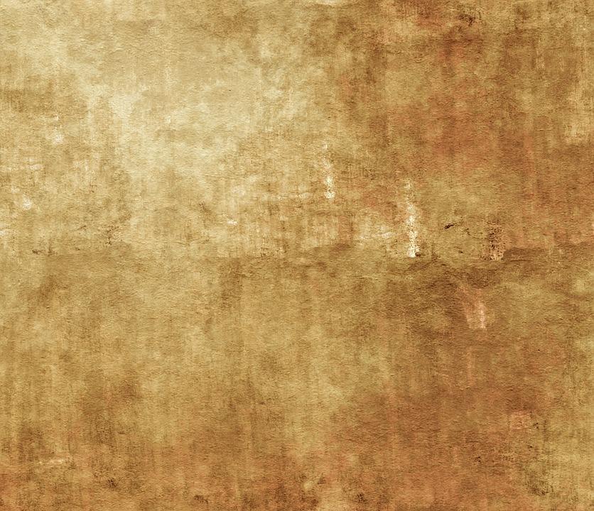 Texture, Wood, Antique, Texture Wood