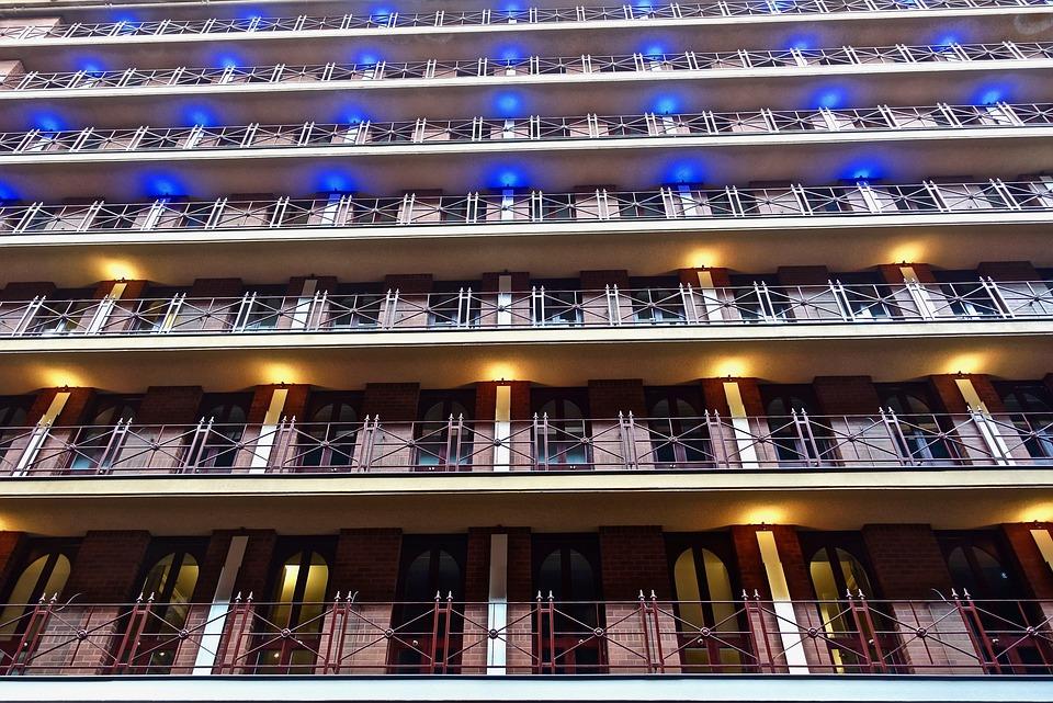 Luxury Apartment Rooms free photo apartment rooms luxury floors hotel contemporary - max