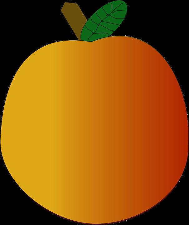 Apple, Fruit, Food, Leaf, Fresh, Health, Natural, Diet