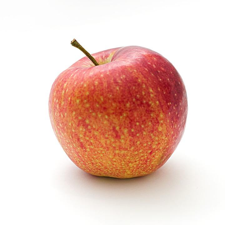 Apple, Food, Fruit