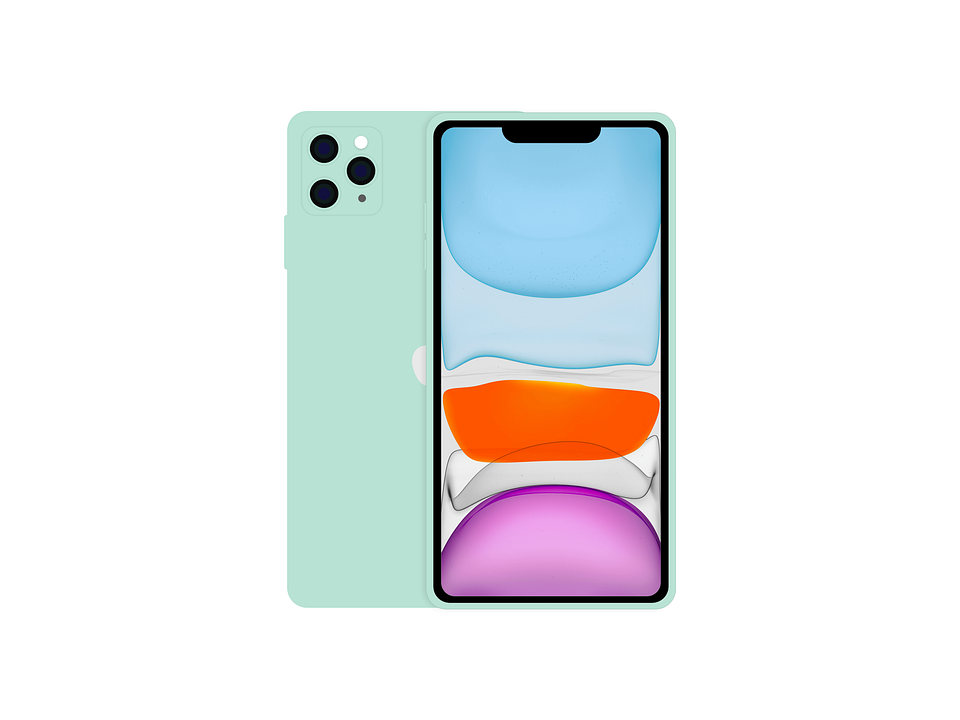 Iphone, Iphone 11pro Max, Apple, Smartphone, Technology