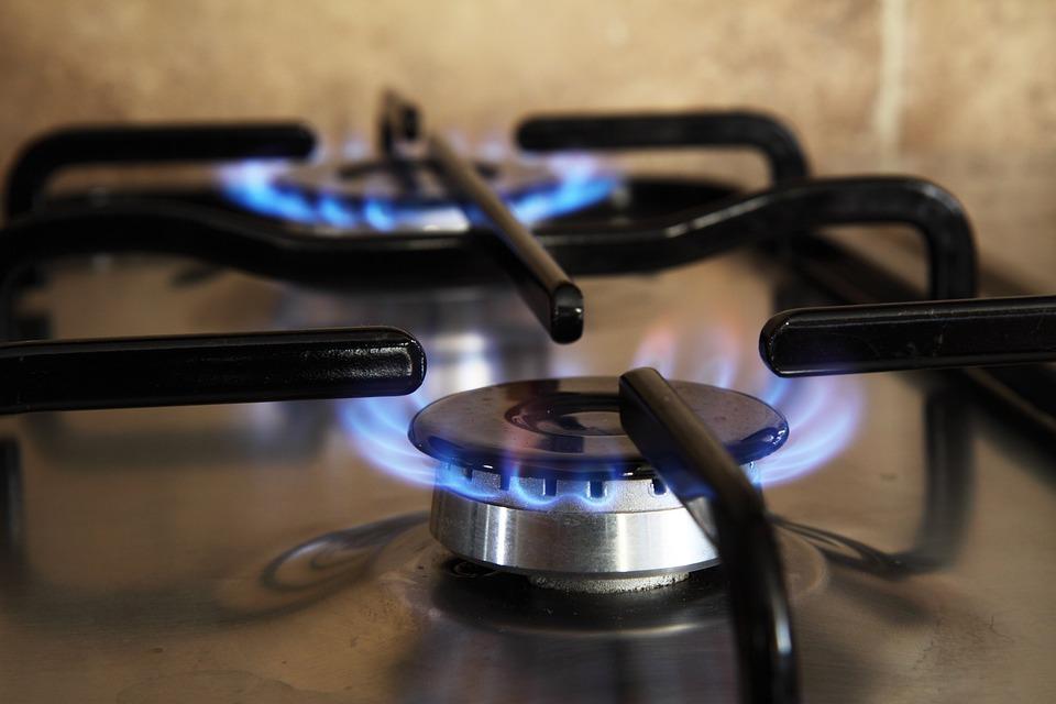 Appliance, Burn, Burner, Cook, Cooker, Cooking, Energy