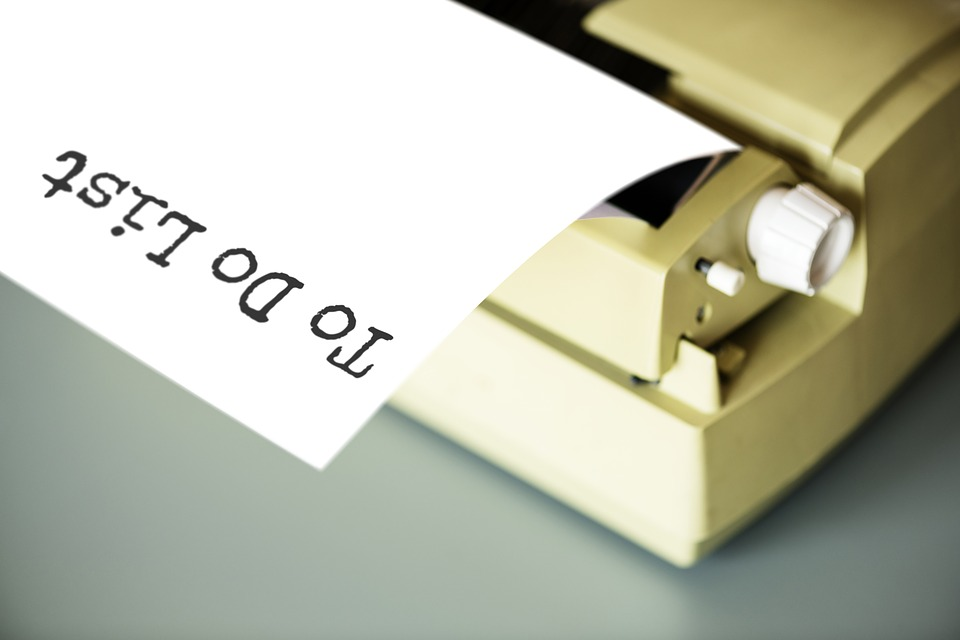 Application, Business, Closeup, Contract, Data