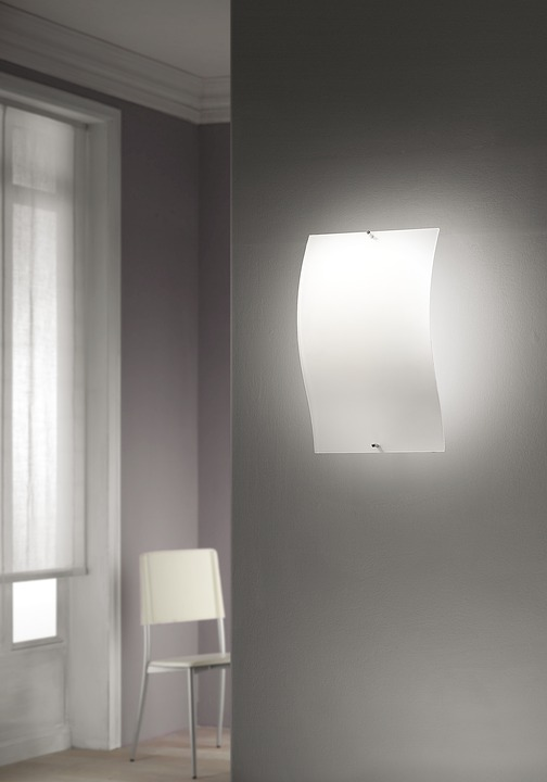 Light, Lighting, Applique