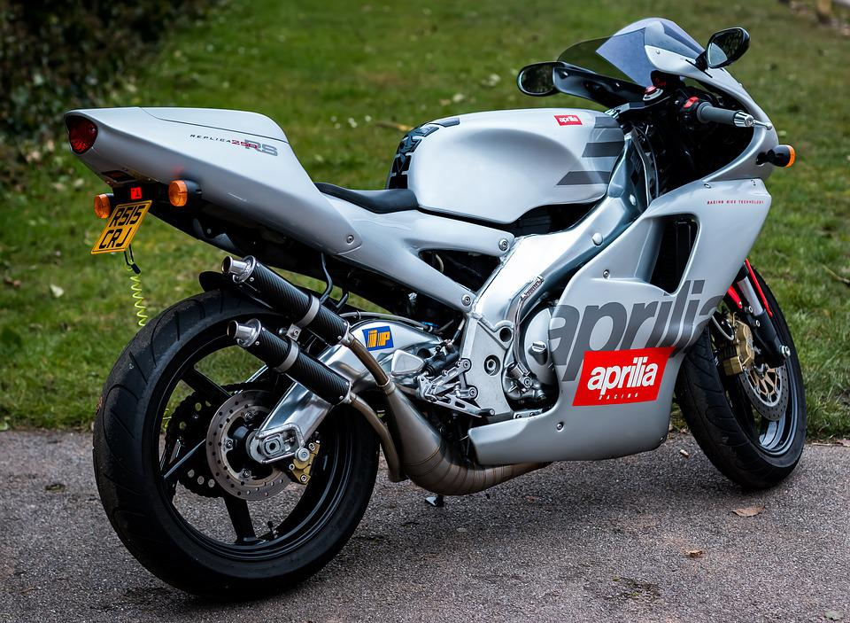 Aprilia Rs250, Aprilia, Rs250, Bike, Speed, Motorcycle
