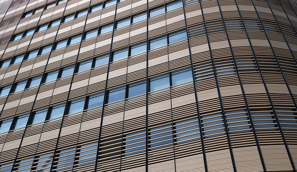 office building architecture. Belgium, Brussel, Office, Building, Architecture Office Building