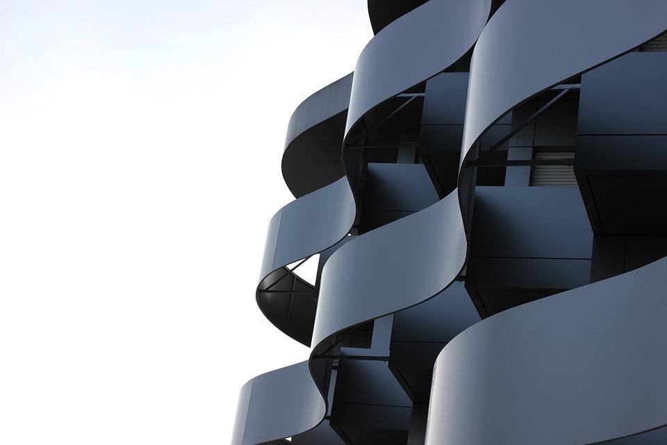 Architecture, Portugal, Hotel, Buildings