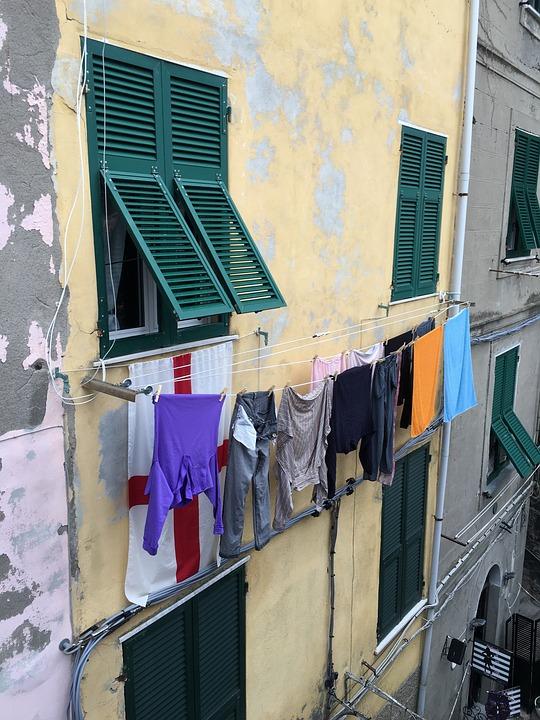 Italy, City, Life, Europe, Architecture, Italian