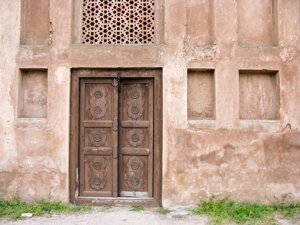 Free Photo Architecture Old Grunge Exterior Door History Max Pixel