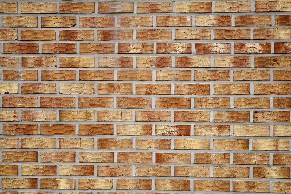 free photo architecture pattern tile background brick wall max pixel
