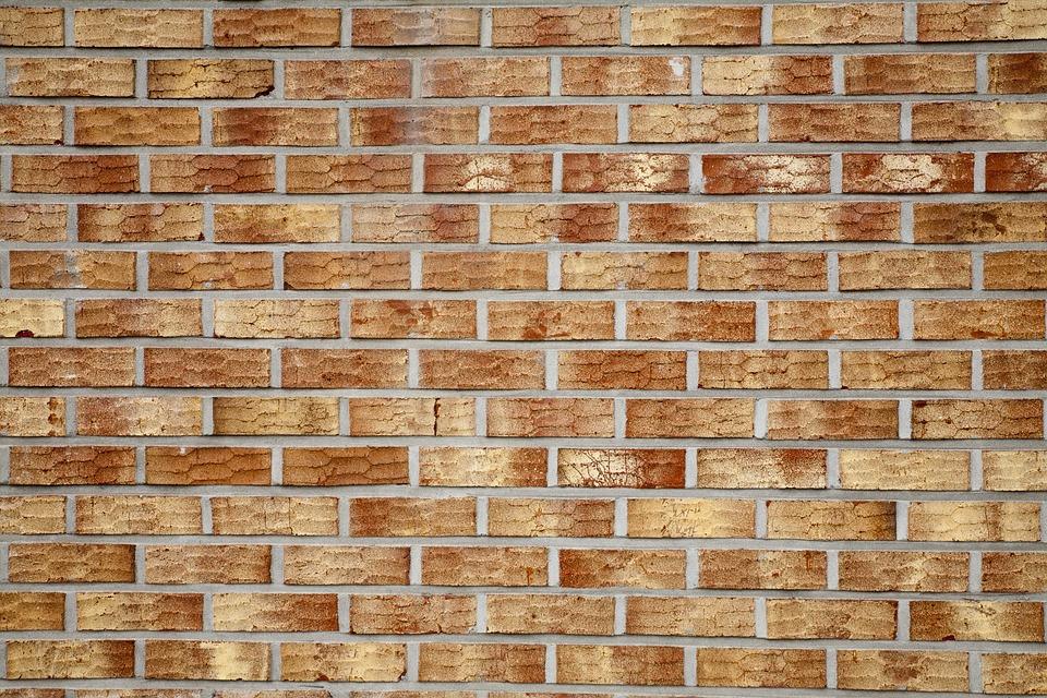 Free Photo Architecture Pattern Tile Background Brick Wall Max Pixel Amazing Brick Pattern Tile