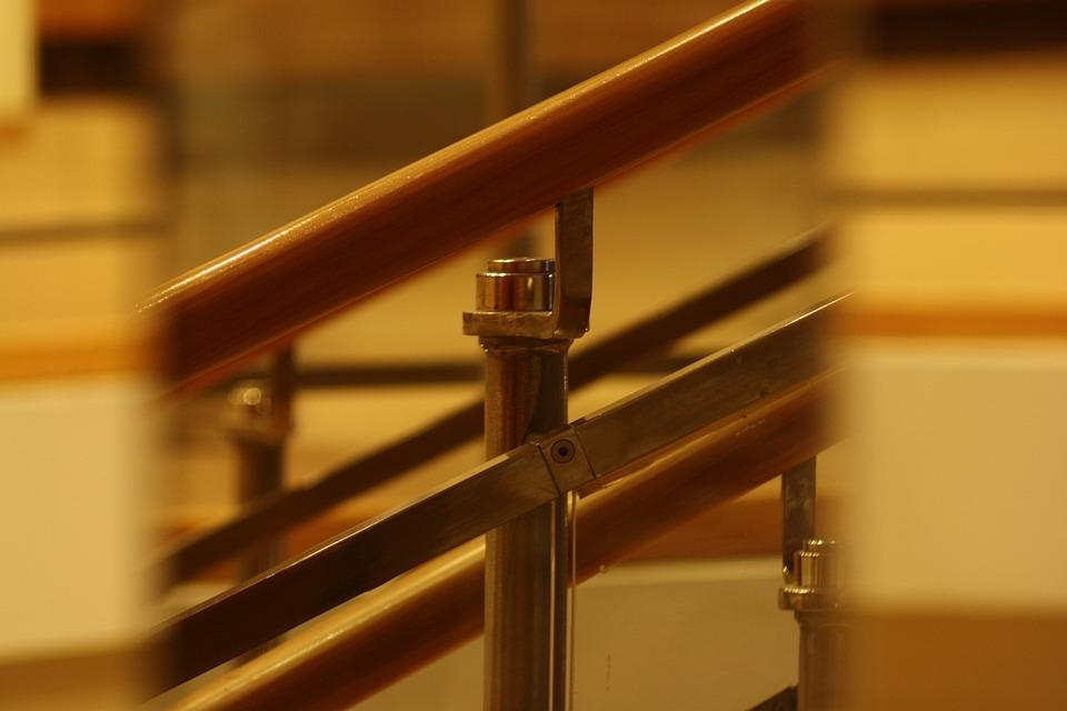 Philharmonie Cologne, Architecture, Reflections, Lines
