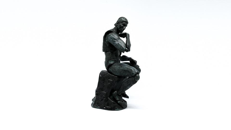 Statue, Art, Sculpture, Religion, Culture, Architecture
