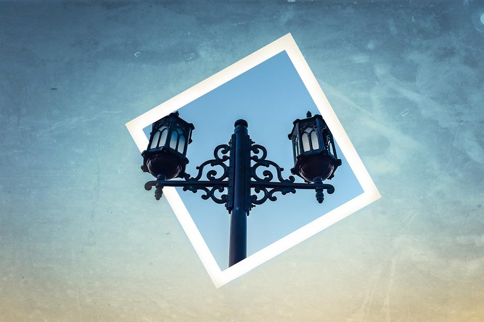 Architecture, Arrow Symbol, Black Color, Close-up