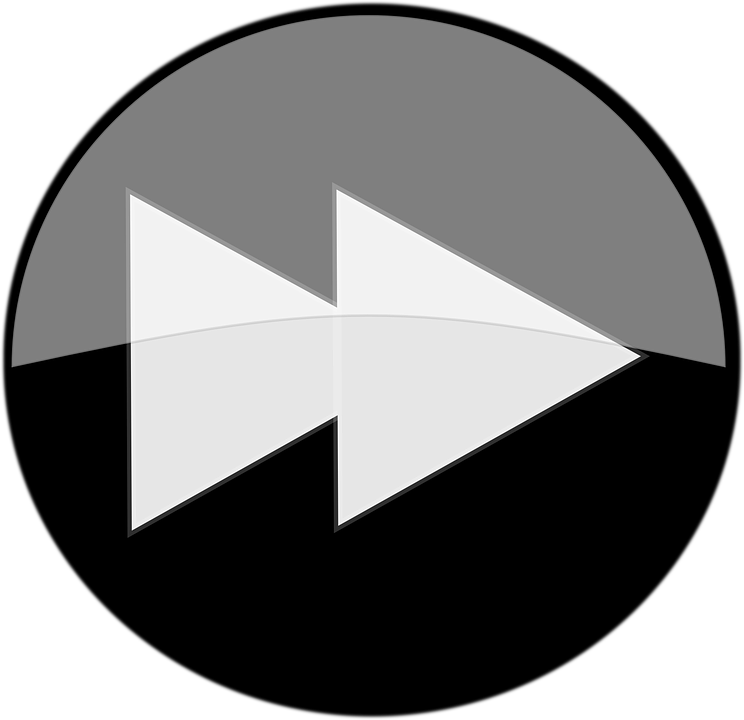 Arrows, Right, Direction, Sign, Symbol, Icon, Forward