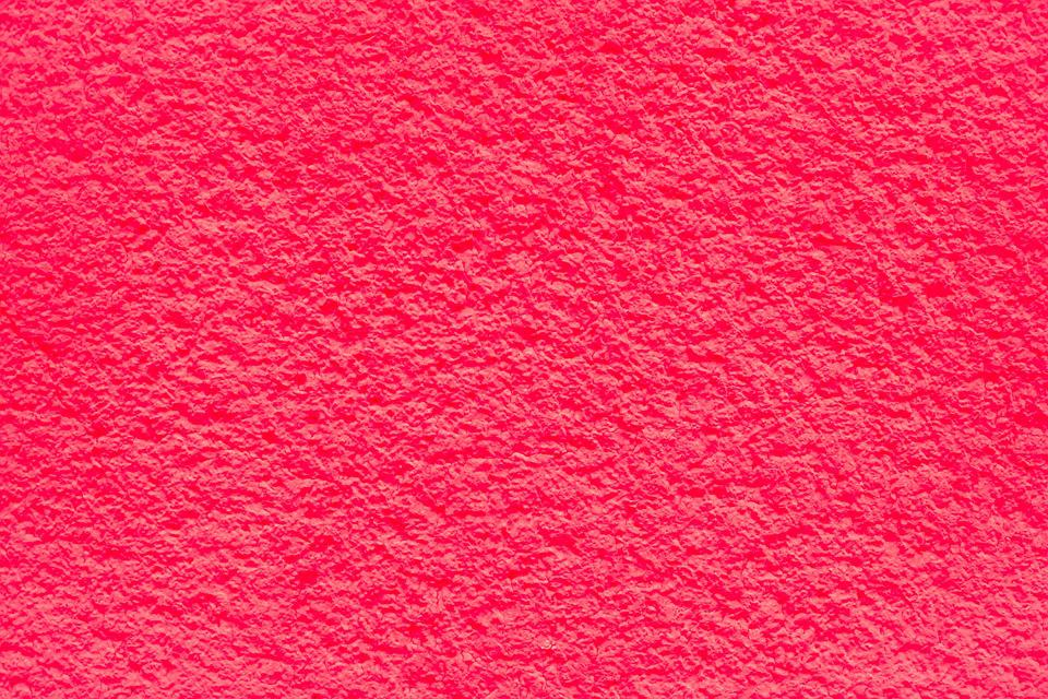 Background, Art, Abstract, Pink, Magenta, Artwork