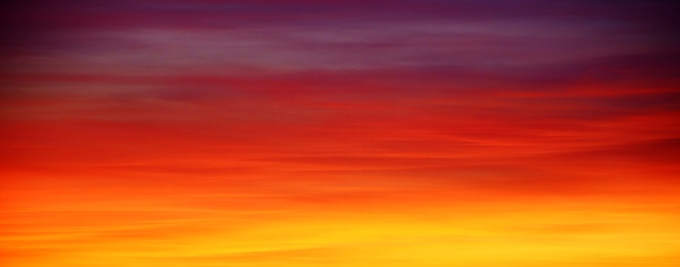 Background Art Wallpaper Panorama Texture Sunset