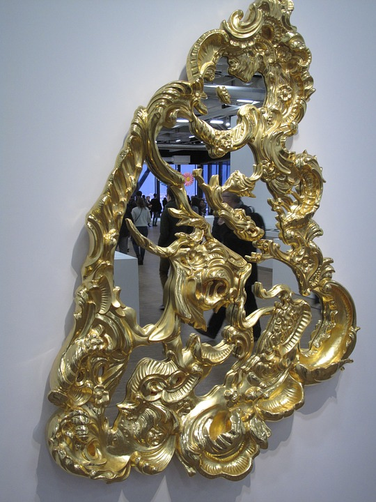 Museum, Paris, Art, Modern, Pompidou, Centre