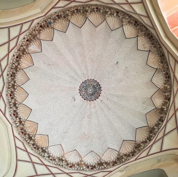 Decoration, Art, Pattern, Ornate, Decorative, Texture