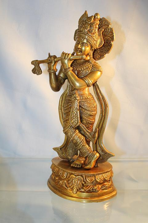 India, Sculpture, Art From Asia, Shiva, Bronze, Indian