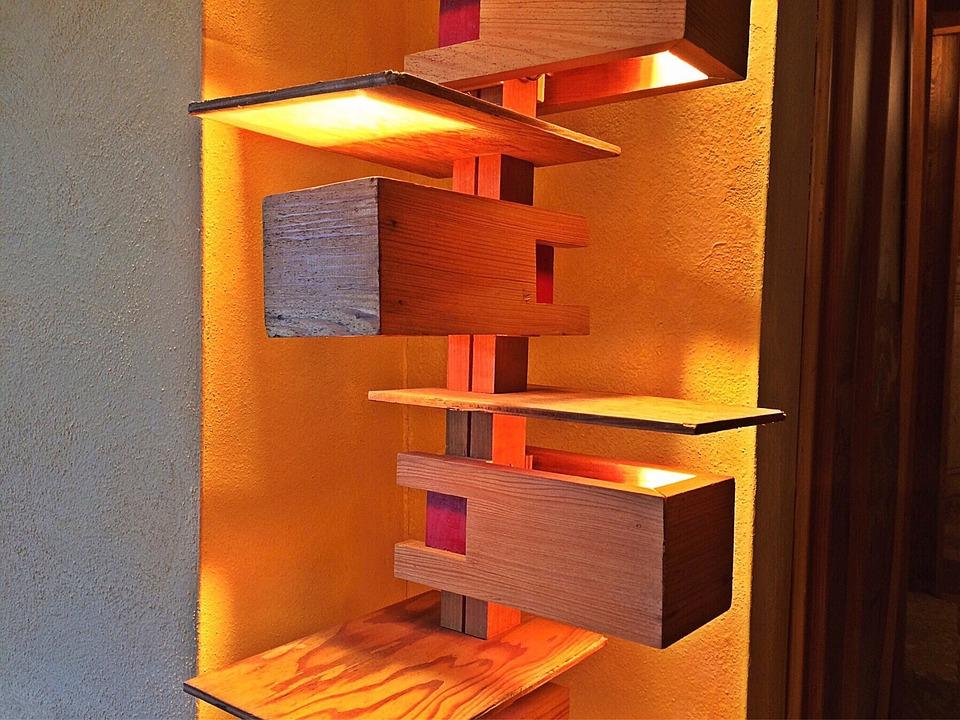 Frank Lloyd Wright Lighting L& Art Taliesin & Free photo Art Lighting Lamp Taliesin Frank Lloyd Wright - Max Pixel