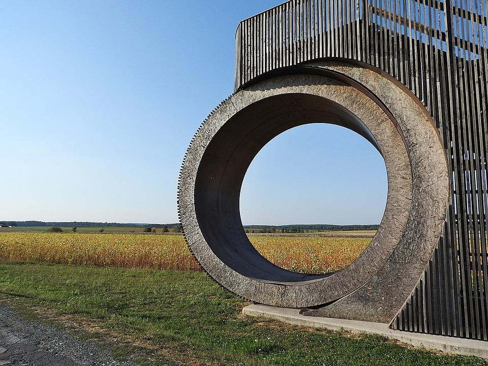 Sculpture, Art, Wood Sculpture
