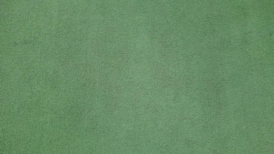 Abstract, Carpet, Artificial Turf, Rug, Golf Course
