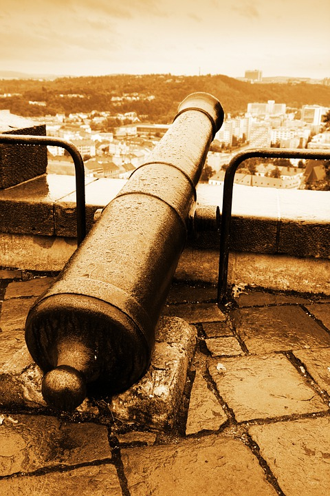 Ancient, Antique, Army, Artillery, Battle, Cannon, Gun
