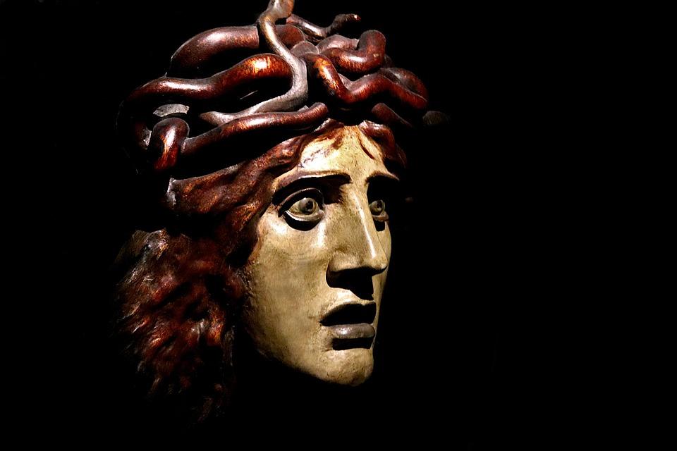 Sculpture, Wood, Art, Carved, Artistically