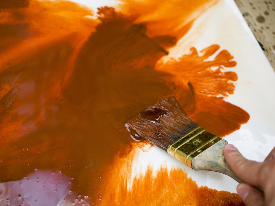 Art, Artist, Artistry, Visualization, Expression