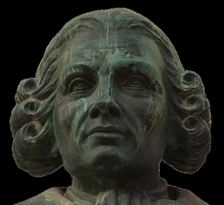 Statue, Art, Wig, Head, Pretty, Sculpture, Artwork, Psd