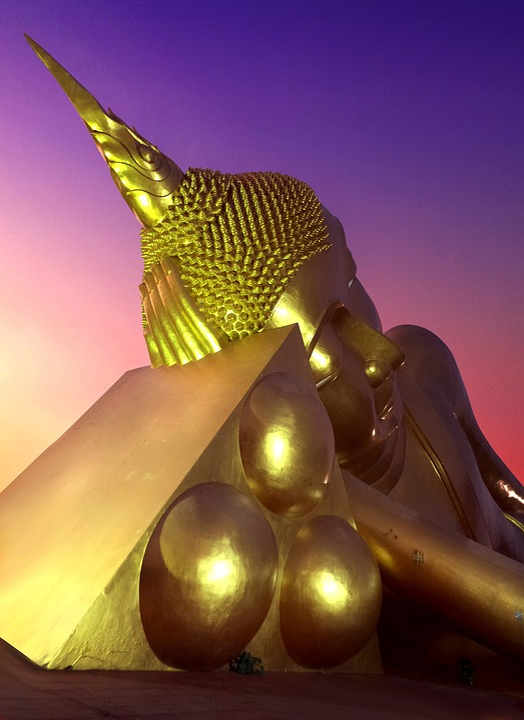 Religion, Buddhism, Buddha, Asia, Asian, Culture