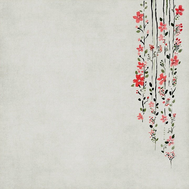Free photo asian flowers scrapbook background paper grey max pixel background scrapbook paper asian flowers grey mightylinksfo