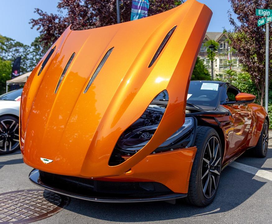 Aston Martin, Auto, Automobile, Automotive, Fast