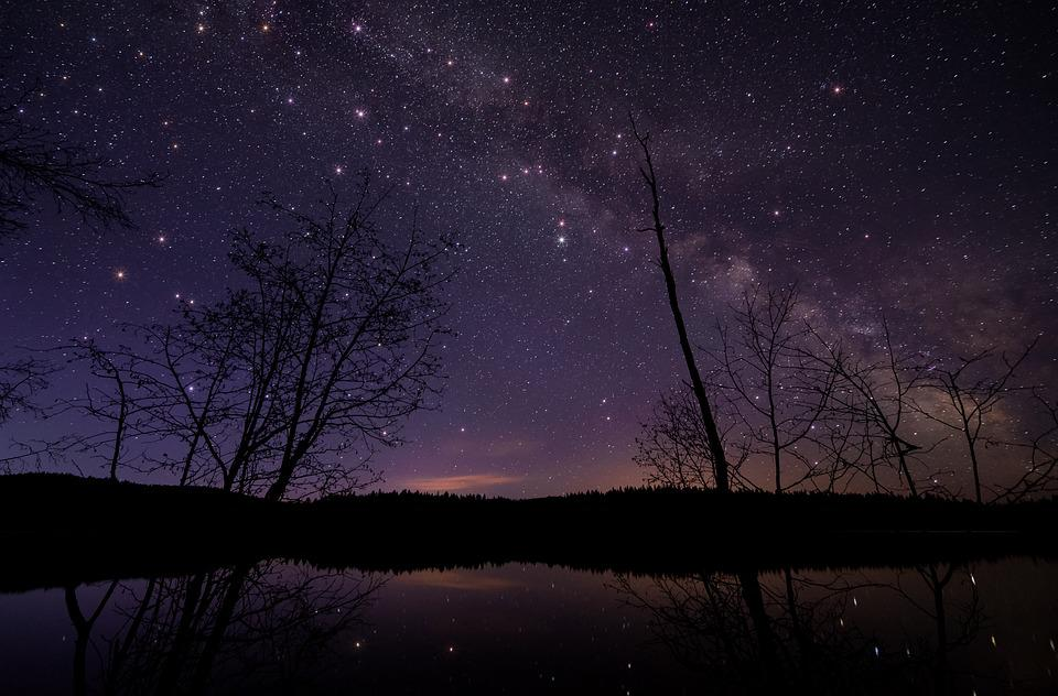 Astrology, Astronomy, Astrophotography, Beautiful