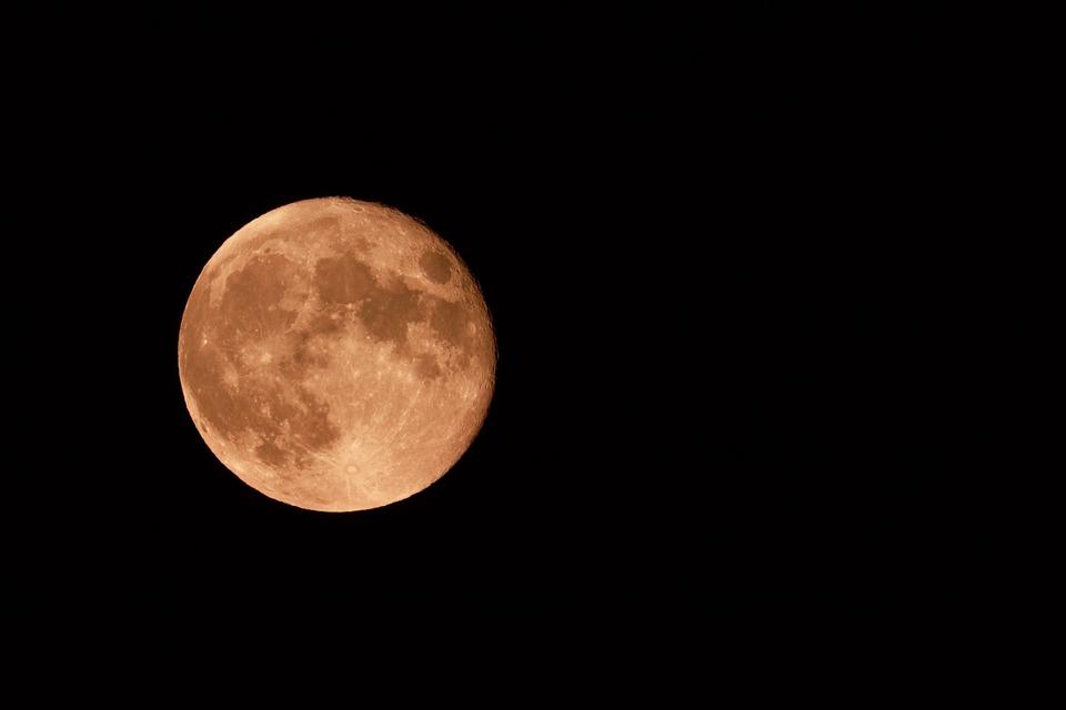 Astrology, Astronomical Phenomenon, Astronomy