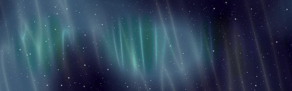 Free Photo Astronomy Header Banner Stars Nebula Space Max Pixel