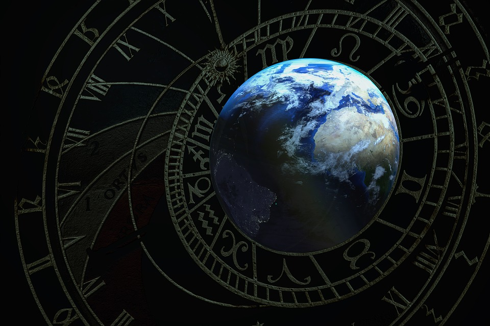 Astrology Star Chart: Free photo Astrology Reference Zodiac Libra - Max Pixel,Chart