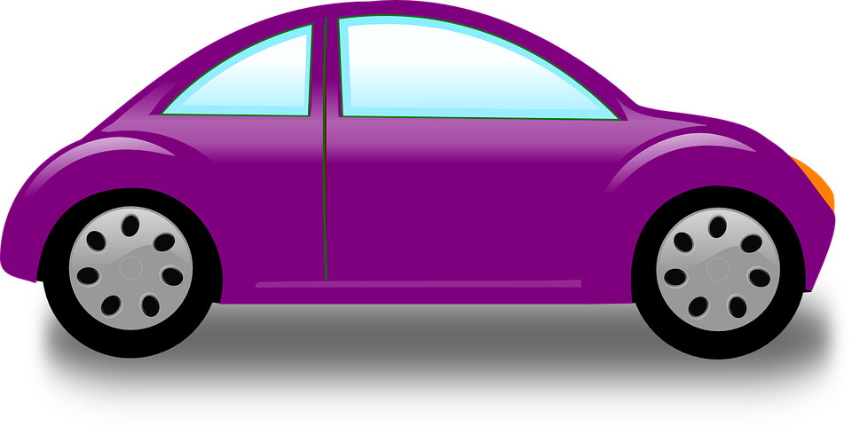 Car, Vehicle, Automobile, Auto, Transportation