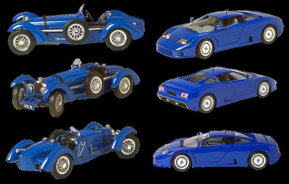 Bugatti Type59, Bugatti Eb110, Car, Coupe, Auto, Sports
