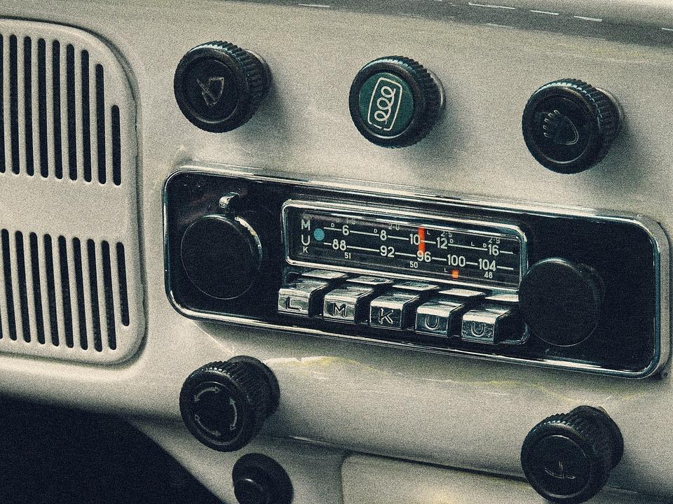 Old, Past, Antique, Nostalgia, Auto, Pkw, Car, Oldtimer